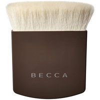 BECCA The One Perfecting Brush uploaded by Esther S.
