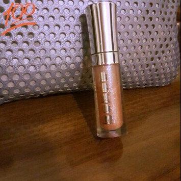 Buxom Full-On Lip Polish Lip Plumping Gloss SOPHIA (sweetheart pink) .07 oz uploaded by Jackie M.