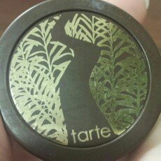 tarte Smooth Operator Amazonian Clay Tinted Pressed Finishing Powder uploaded by Sarah C.