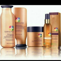 Pureology® Precious Oil uploaded by Lilian R.