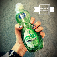 Palmolive® Fusion Clean™ with Baking Soda and Lime uploaded by Clare J.
