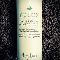 Drybar Detox Dry Shampoo uploaded by Sarah R.