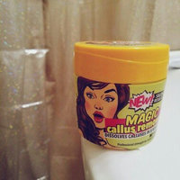 Nail-Aid Magic Callus Remover, 4.3 fl oz uploaded by Samantha T.