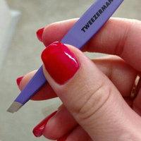 Tweezerman Cynthia Rowley Designer Series Mini Slant Tweezer uploaded by Vika S.