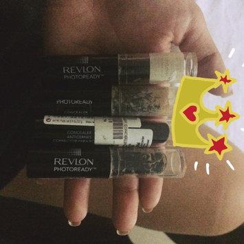 Revlon PhotoReady Concealer Makeup uploaded by Fiammetta B.