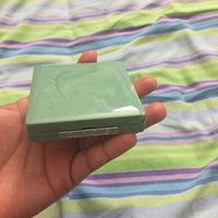 Clinique Superpowder Double Face Makeup uploaded by Dulce M.