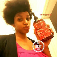 WEN® Pomegranate Cleansing Conditioner uploaded by Tiffany R.