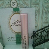 Too Faced Size Queen Mascara uploaded by Katrina T.