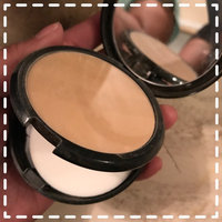 SEPHORA COLLECTION Matte Perfection Powder Foundation uploaded by Chelsey M.