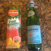 San Pellegrino® Sparkling Natural Mineral Water uploaded by Jasmyn J.