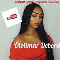 L'Oréal Paris Volume Million Waterproof Mascara for Women uploaded by DIOLIMAR D.
