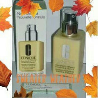 Clinique Better skincare Set uploaded by Mary L.