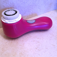 Clarisonic Pro Professional 4-Speed Skin Care System, White uploaded by Amanda T.