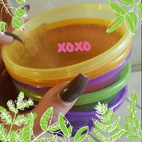 Munchkin Multi Bowls uploaded by Angelina A.