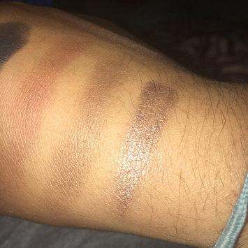 Maybelline Eyestudio® ColorTattoo® Leather 24 Hour Cream Gel Eye Shadow uploaded by Larisse K.