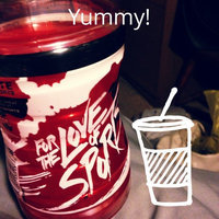 Gatorade® Fruit Punch Thirst Quencher 28 fl. oz. Bottle uploaded by Jenn H.
