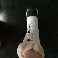 Baffin Women's Iceland Snow Boot uploaded by Sarah G.
