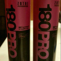 Zotos Professional 180PRO Intense Reconstruct Conditioner uploaded by Darlene P.
