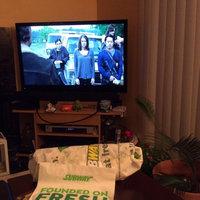 The Walking Dead uploaded by Mandy W.