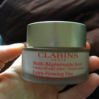 Clarins Extra-Firming Day Cream - Special for Dry Skin uploaded by Kathryn F.