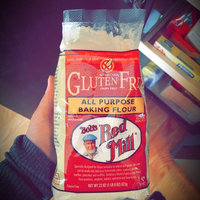 Bob's Red Mill Gluten Free All Purpose Baking Flour uploaded by Pamella C.