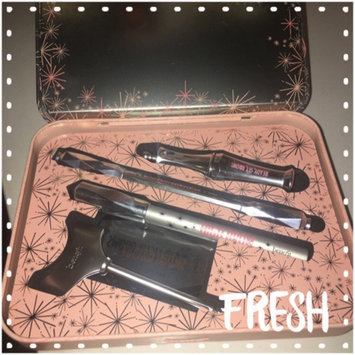 Benefit Soft and Natural Brows Kit uploaded by Wilmaris R.