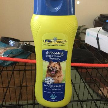 Photo of Furminator Dog Shampoos uploaded by Rebecca B.
