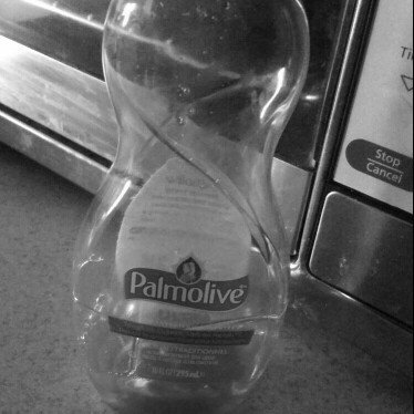 Palmolive Ultra Original Concentrated Dish Liquid uploaded by Giselle G.