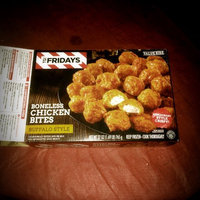 Tyson Any'tizers Chicken Bites Boneless Buffalo Style uploaded by Heather F.