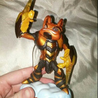 Activision Pre-Owned Skylanders Giants: Single Character Pack Giant Swarm uploaded by Christa M.