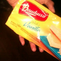 Bauducco Vanilla Wafer uploaded by Jackie A.