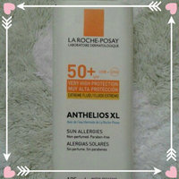 La Roche-Posay Anthelios 45 Face Ultra Light Sunscreen Fluid uploaded by Penelope H.