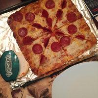 Freschetta Brick Oven Crust Pizza Pepperoni & Italian Style Cheese uploaded by Sari G.