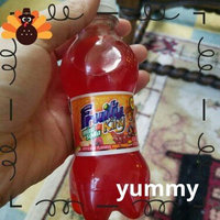 Generic Fruity King Fruit Punch Mini Soda, 5.75 fl oz uploaded by Stephanie A.