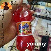 Generic Fruity King Fruit Punch Mini Soda, 5.75 fl oz uploaded by Stephanie A.