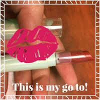 COVERGIRL Natureluxe Gloss Balm uploaded by Kiki D.
