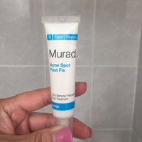 Murad Acne Spot Treatment uploaded by Michelle H.