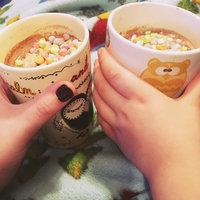 Swiss Miss Marshmallow Madness Hot Cocoa Mix uploaded by Jenna E.