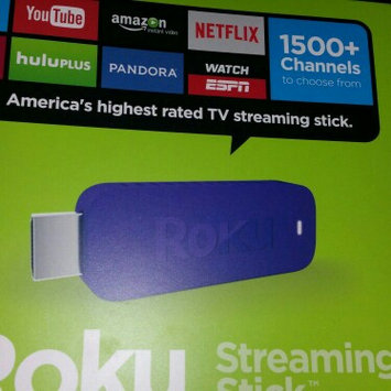 Roku Streaming Stick uploaded by Bae S.