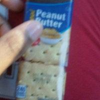 Lance Nekot Peanut Butter Cookies uploaded by Onna S.