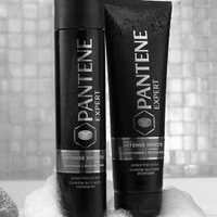 Pantene Expert Intense Smooth Conditioner uploaded by Yohanna G.