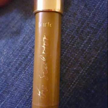 Photo of tarte The Sculptor Amazonian Clay Contouring Face Slenderizer uploaded by Dominique T.