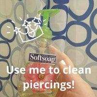 Softsoap Handsoap uploaded by Lauren M.