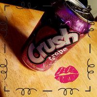 Crush Grape Soda uploaded by Gabriella S.