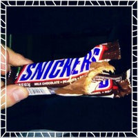 Snickers Chocolate Bar uploaded by Genessis R.