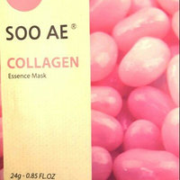 Soo Ae Han Bang Collagen Essence Mask uploaded by Talitha H.