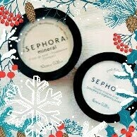 SEPHORA COLLECTION 8 HR Mattifying Compact Foundation uploaded by Elida S.