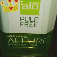 Alo Allure Mangosteen + Mango Real Aloe Vera uploaded by Tie G.