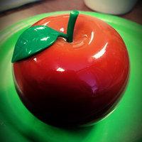 TONYMOLY Apple Hand Cream uploaded by Jean H.
