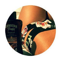 Hawaiian Tropic® Tanning Lotion Sunscreen SPF 4 uploaded by Barbiie H.